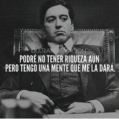 Paso a paso todo va llegando Trabajo duro e inteligente #bendiciones ##bendicion ##dinero ##sueños ##joseador ##status ##riqueza ##sigueme #altagama #sociedad #siguemeytesigo #metas ##trabajo #mente by hustlerint