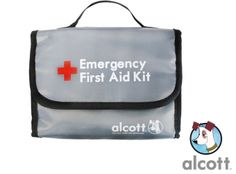 Animal Emergency Kit on sale for $22.95 Go to my blog for details