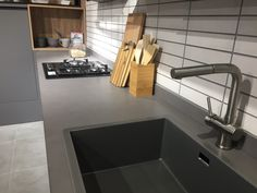 Bath Caddy, Sink, Bathtub, Bathroom, Home Decor, Vanity Tops, Sink Tops, Standing Bath, Washroom