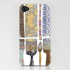 when i get an iphone this is my case