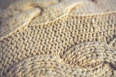 Tips And Tricks For Arts And Crafts. Arts and crafts is a very enjoyable hobby because it is relaxing and allows you to create beautiful objects. There are so many possibilities of crafting id Knitted Blankets, Merino Wool Blanket, Vintage Blanket, Scented Wax, Quites, Vintage Knitting, Wordpress, Wool Sweaters, Free Stock Photos