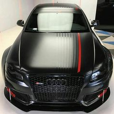 """6,485 Synes godt om, 31 kommentarer – AudiEngine Gallery (@audiengine) på Instagram: """"• She is done! • Owner: @solskyy By: @wojtsen Car: 2012 Audi A4 S-line HP (S5 V8 Swap): 4.2L NA…"""""""