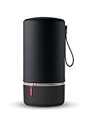 Libratone ZIPP Portable Bluetooth Speaker