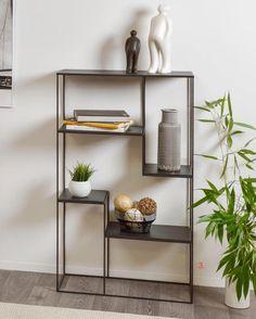 Console, Luminaire Design, Catalogue, Shelves, Decoration Design, Home Decor, Accent Furniture, Contemporary, Home Decoration