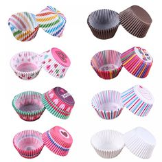 1pcs Kids Birthday Party Art Door Cake Flags Happy Birthday Basketball Cupcake Cake Toppers Baby Shower Wedding Baking Decor To Reduce Body Weight And Prolong Life Wedding & Anniversary Bands