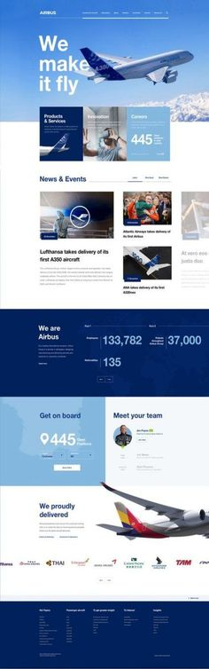 This is our daily Web app design inspiration article for our loyal readers. - This is our daily Web app design inspiration article for our loyal readers. Web And App Design, Ios App Design, Mobile App Design, Corporate Website Design, Web Design Quotes, Homepage Design, Corporate Design, Business Design, Mobile Web