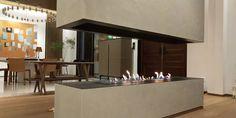Foyers, Decoration, Furniture, Home Decor, Modern Fireplace, Homemade Home Decor, Decorating, Mud Rooms, Dekorasyon