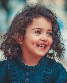 55 Ideas Baby Girl Names Beautiful Children Cute Little Baby Girl, Cute Kids Pics, Cute Baby Girl Pictures, Beautiful Children, Beautiful Babies, Old Fashion Girl Names, Kids Fashion, Cute Baby Girl Wallpaper, Cute Babies Photography