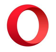 Opera-new-logo-large_1442920228.png (720×662)