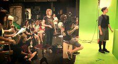 Behind The Scenes, Bts, Concert, Concerts