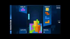 Got a sudden craving for something but don't want to indulge in it? Beat it by playing a game of Tetris. The classic game of aligning blocks gives you the edge you need to fight them off, according to psychologists at Plymouth University. Little Games, Watch Full Episodes, Psp, Beats, Plymouth University, Cravings, Science, Free