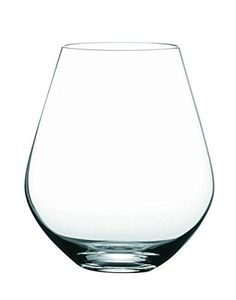 Peugeot 250201 Esprit Casual Tasting Glasses Set of 4 *** Read more reviews of the product by visiting the link on the image.Note:It is affiliate link to Amazon. #commentbelow