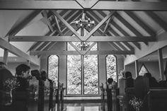 Stunning chapel #tatrareceptions