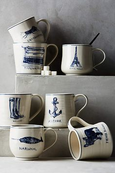 http://www.anthropologie.com/anthro/product/home-new-kitchen/D37007390.jsp