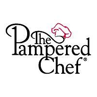 Pampered Chef Consultant www.pamperedchef.biz/pcjules