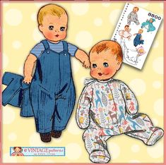 My Sewing Room, Baby Sewing, Doll Clothes Patterns, Clothing Patterns, Reborn Dolls, Baby Dolls, Circle Dress, Christening Gowns, Cute Pattern