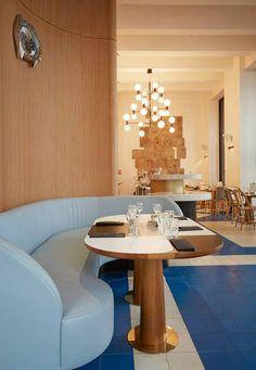 Une nouvelle adresse : Le Poulpe Marseille http://www.vogue.fr/voyages/adresses/diaporama/guide-de-marseille-adresses-restaurants-htels-bars/19710/carrousel/1/plein-ecran#une-nouvelle-adresse-le-poulpe-marseille