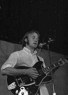 Stephen Stills Crosby Stills & Nash, Stephen Stills, Famous Guitars, Jimi Hendrix Experience, Neil Young, Music Guitar, Music Icon, Classic Rock, Rock Music