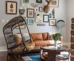 featuring hangings fabulous pin frames into decor for to shabby window turn ideas idea wall reclaimed living rustic room