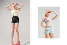 cora_shorts3.jpg (800×543)