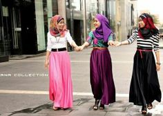 islamic girls fashion model #Islamic #fashion #girls #hot #model #2014 #حجاب #موضة #اسلام #مسلمة #متحجبة #محافظة