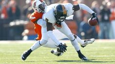Kent State Golden Flashes vs. Bowling Green Falcons, Tuesday Week 12, Las Vegas Odds, Football Betting, Picks and Prediction