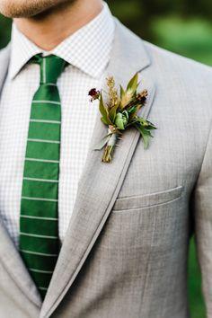 Wedding party attire color schemes fall Ideas for 2019 September Wedding Colors, Fall Wedding Colors, Autumn Wedding, Boquette Wedding, Wedding Styles, Green Wedding, Wedding Ideas, Wedding Story, Wedding Bells