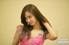 Yuri Sooyoung, Yoona, Snsd, Kwon Yuri, Korean Star, Girl Bands, Girls Generation, Pop Group, Rapper
