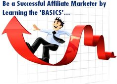 In a survey poll done by Darren Rowse on whether his readers and followers had done affiliate marketing and implemented it on their blogs, few eye opening statistics were revealed