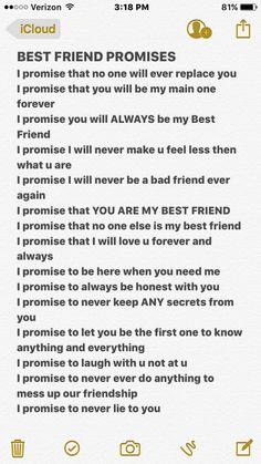 For My Best Friend Quotes Quotes friendship quotes My Best Friend Quotes, Friend Quotes For Girls, Best Friend Quotes Meaningful, Friend Birthday Quotes, Besties Quotes, Cute Quotes, Bffs, Boy Best Friend Gifts, To My Best Friend