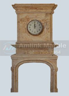 Clock, Antiques, Wall, Home Decor, Watch, Antiquities, Antique, Decoration Home, Room Decor