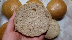 Stevia, Bread, Food, Wellness, Diets, Brot, Essen, Baking, Meals