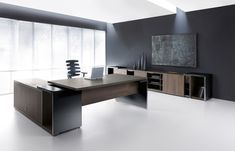Conference tables | Conference-Meeting | Mito | MDD | Simone. Check it out on Architonic