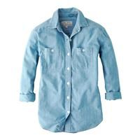 Women's Shirts, Tee Shirts, Blouses and Work Blouses | Jack Wills