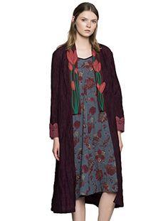 JIQIUGUER Women's Long Sleeve Floral Patchwork Open Front... https://www.amazon.co.uk/dp/B078GNMR8Y/ref=cm_sw_r_pi_dp_U_x_ieNAAb8KJEXG9