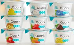 FREE Elli Quark Yogurt Coupon (sold at some Super Target stores and Whole Foods!) - http://www.couponaholic.net/2016/01/free-elli-quark-yogurt-coupon-sold-at-some-super-target-stores-and-whole-foods/