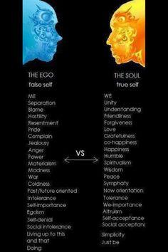 <3 educate your inner self