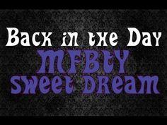 #MFBTY (Tiger JK, T- Yoon Mi Rae 윤미래, Bizzy) - Sweet Dream #MV #Reaction (뮤...