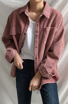 Mode Mode & Mode-Outfits & Modeideen & Rosa Outfits & Pink stattet Ideen aus & The post Mode appeared first on Stacey H Burrage. Fall Outfits For Work, Fall Fashion Outfits, Mom Outfits, Look Fashion, Autumn Fashion, Cute Outfits, Fashion Ideas, Spring Fashion, Spring Outfits