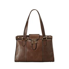 FOSSIL® Handbag Collections Vintage Revival Handbags:Handbag Collections Vintage Revival Satchel ZB5410