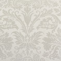 Discover the Today Interiors Swanky Medallion Wallpaper - 33000 at Amara
