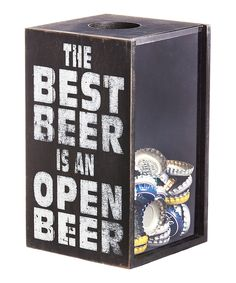 The Best Beer Cap Holder, possible gift idea, possible DIY gift idea for the beer lover. fun to make crafts, man gift, gifts for men, gifts for women! :)