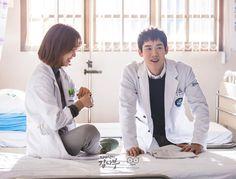 Seo Hyun Jin, Korean Actors, Korean Dramas, Yoo Yeon Seok, Romantic Doctor, Med Student, Drama Korea, Future Husband, Aesthetic Wallpapers