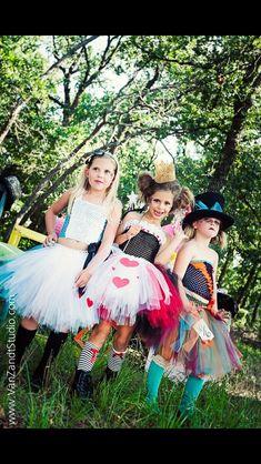 Photography VanZandt Studios.  Alice and Wonderland photo shoot. Childrens fashion. #photoshoot #aliceandwonderland #teaparty #children #fashion #kidsfashion #photography