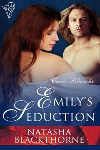 Emily's Seduction - All Romance Ebooks Before he can share his deepest, darkest secrets with her, he has to show her what seduction truly means.