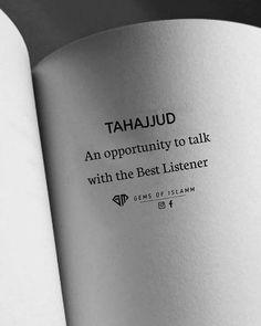 Hadith Quotes, Quran Quotes Love, Islamic Love Quotes, Muslim Quotes, True Feelings Quotes, Fact Quotes, Reality Quotes, True Quotes, Inspirational Quotes In Urdu