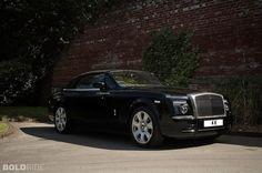 Rolls Royce Coches Fondos de Escritorio Detalles y Tamaño