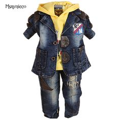 Painstaking Bibicola Baby Boy Clothing Sets Bebe Gentleman Summer Clothes Sets Toddler Boy Fashion Beach Clothes Set Infant Kids Outfit Suit Boys' Baby Clothing Mother & Kids