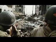 O resgate do soldado Ryan - Filme Completo Dublado