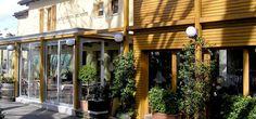 Ristorante, Lugano, Enoteca, Banchetti, Specialita, Osteria, Gourmet, Eventi